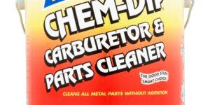 ATV Chem-Dip